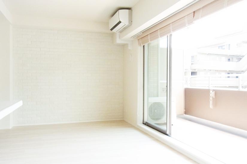 新築マンションリノベーション/大阪府豊中市 K様邸